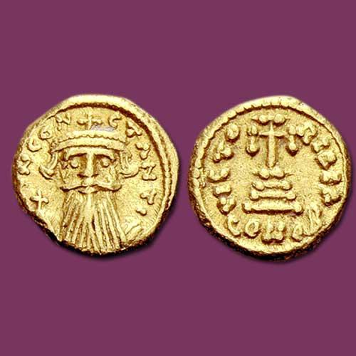 Eastern-Roman-Emperor-Constans-II-assassinated-