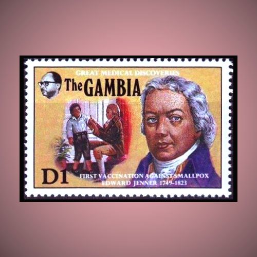 Edward-Jenner-administers-the-first-smallpox-inoculation-