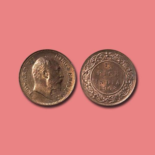 Edward-VII-became-the-Emperor