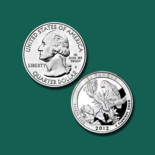 El-Yunque-National-Forest-Commemorative-Coin