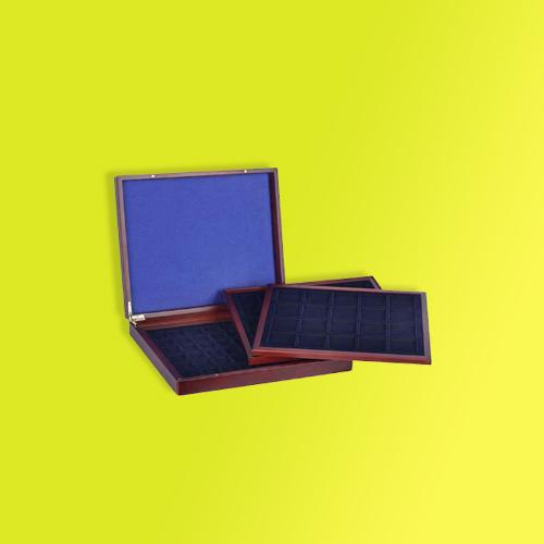 Elegant-Numismatic-Box