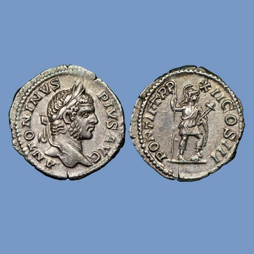Emperor-Caracalla-was-born-today