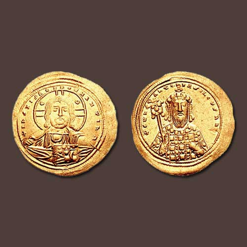 Emperor-Constantine-VIII-of-Byzantium