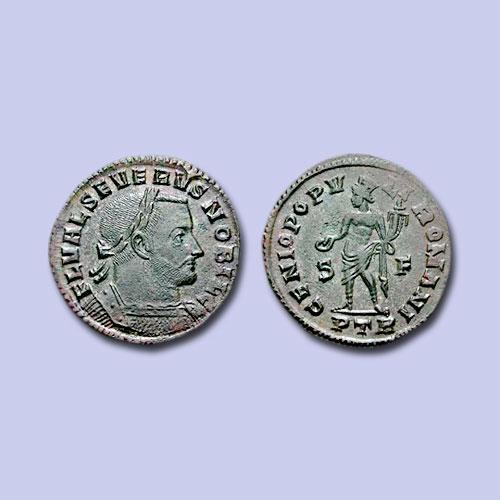 Emperor-Severus-was-captured
