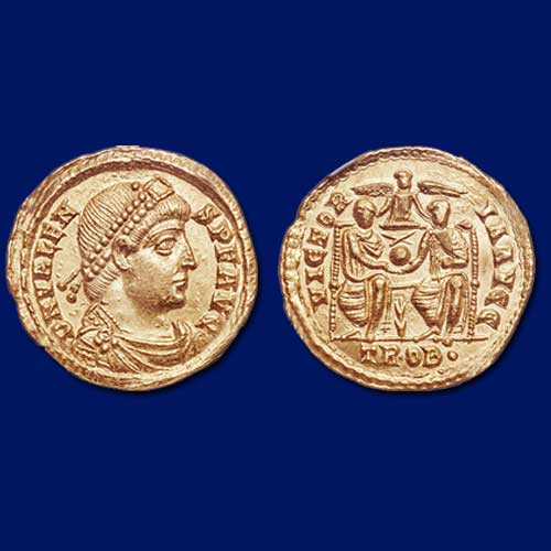 Caligula--The-third-Roman-Emperor-was-born