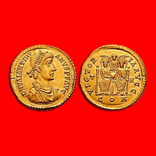 Emperor-Valentinian-II-was-assassinated