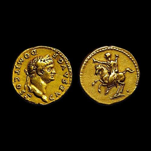 Emperor-Vespasian-of-Rome