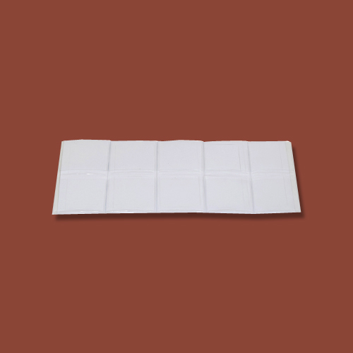 Encap-Sheets-for-Square-Coin-Capsule