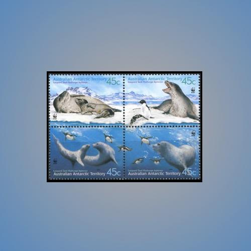 Endangered-Animals-of-the-Australian-Antarctic-Territory!-