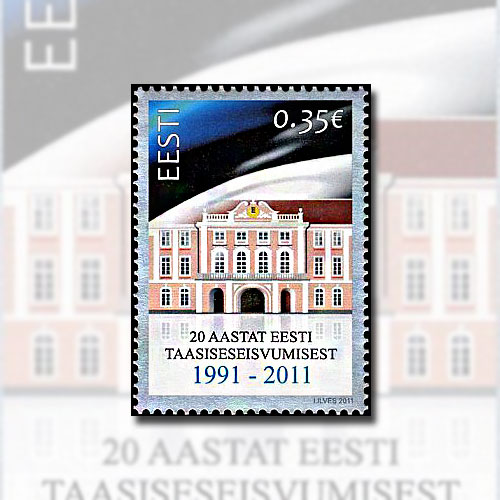 Estonia's-Restoration-of-Independence