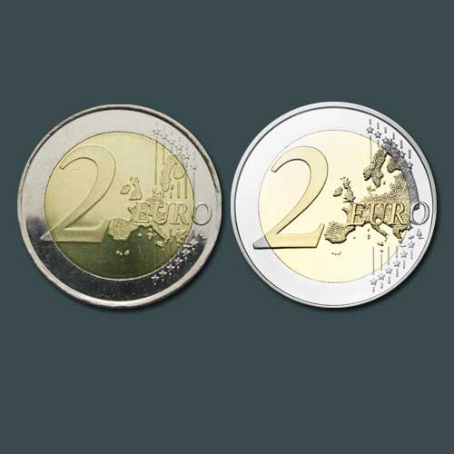 Euro-Coin-–-the-1st-Map