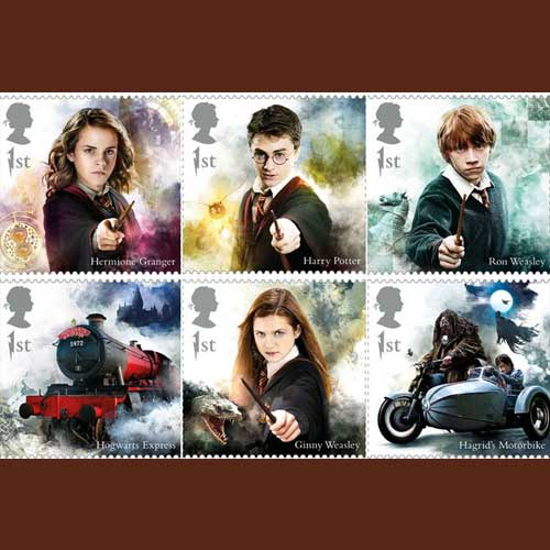 Exclusive-Harry-potter-stamp-unleashed-by-Royal-Mail