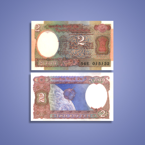Expand-Your-Collection-with-the-valuable-Indian-Note
