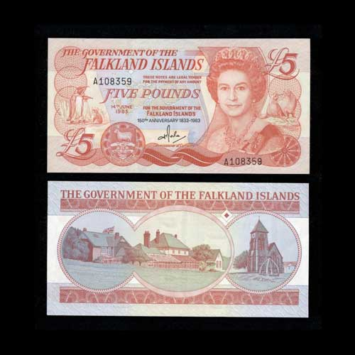 Falkland-Islands-5-Pounds-banknote-of-1983