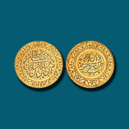 Fath-Ali-Shah-of-the-Qajar-dynasty-