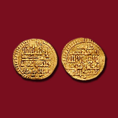 -Fatimid-invasion-of-Egypt