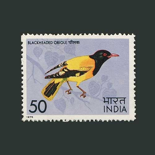 Feathers-and-Flight-on-stamps-II