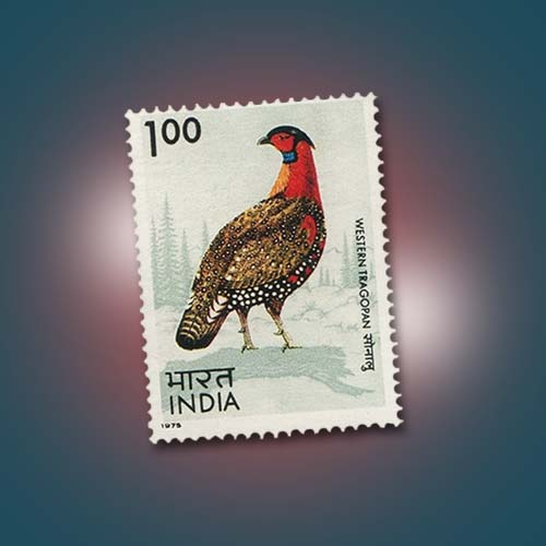 Feathers-and-Flight-on-stamps-III