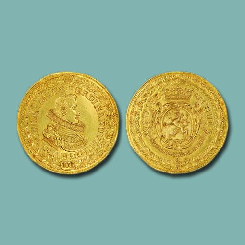 Ferdinand-III-becomes-Holy-Roman-Emperor