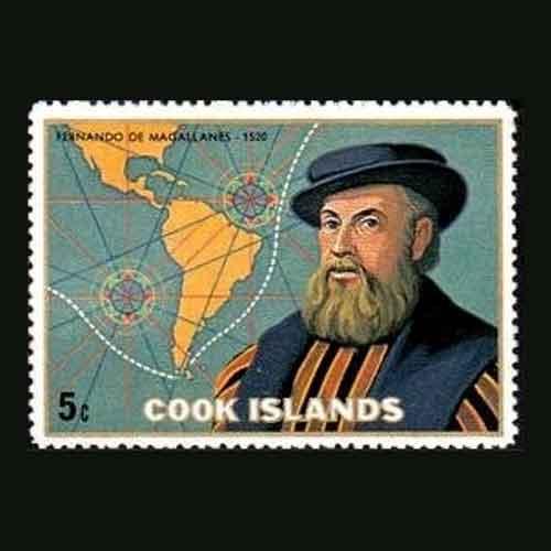 Ferdinand-Magellan-Commemorative-Stamp