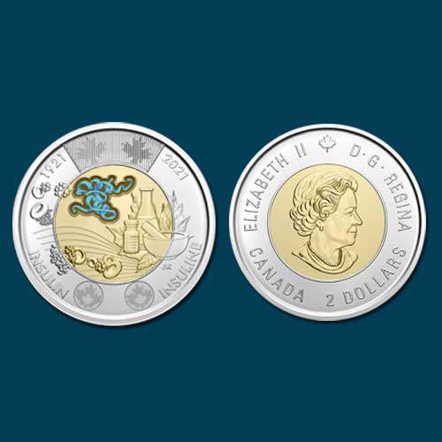 Fight-Diabetes-with-Canada-Mint