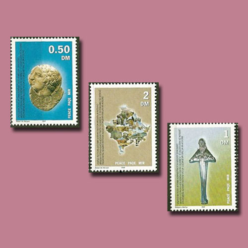 First-Stamps-of-Kosovo