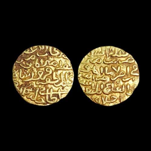 Firuz-Shah-became-an-Emperor-of-Delhi