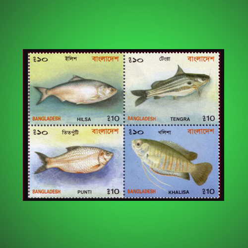 Fish-Loving-Nation:-Bangladesh