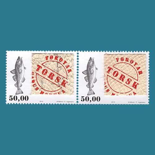 Fish-Skin-on-Stamp