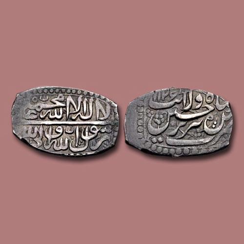 Five-Shahi-of-Husayn-I