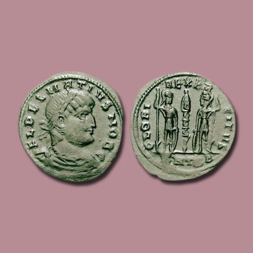 Flavius-Dalmatius-is-raised-to-the-rank-of-Caesar