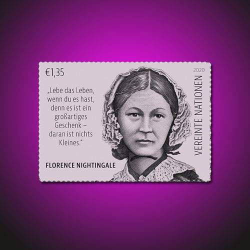 Florence-Nightingale-Honoured-by-United-Nations