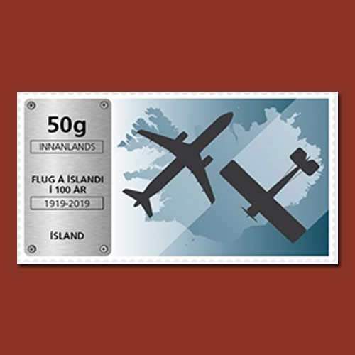 Fly-high-with-Iceland-stamp