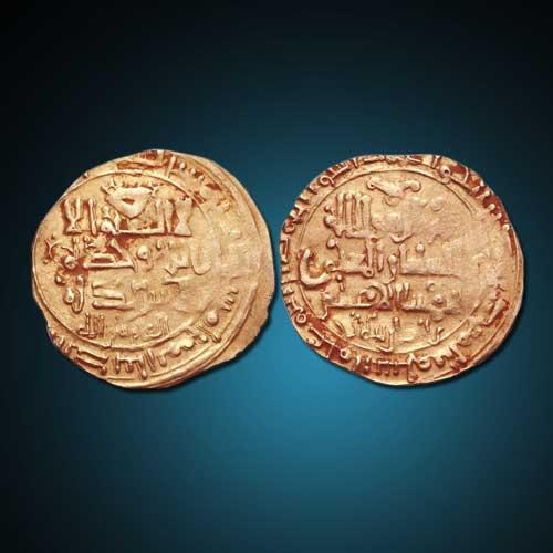 Forgotten-Hero-of-Seljuk-Empire--Alp-Arsalan-