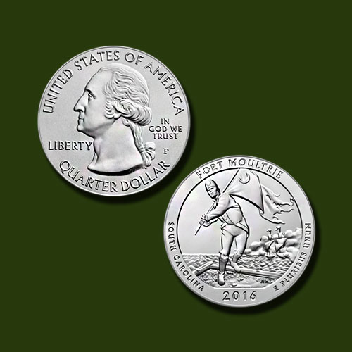 Fort-Moultrie-Quarter-Dollar