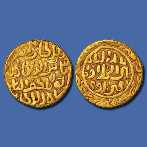 Founder-of-Ilyas-Shahi-Dynasty