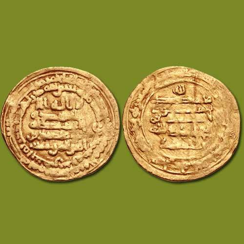 Founder-of-the-Ikhshidid-dynasty