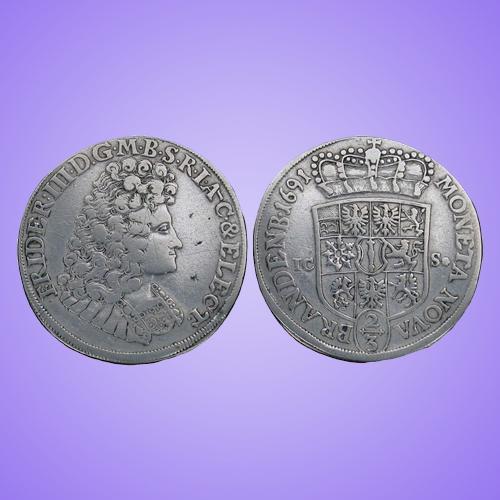Frederick-I-of-Prussia