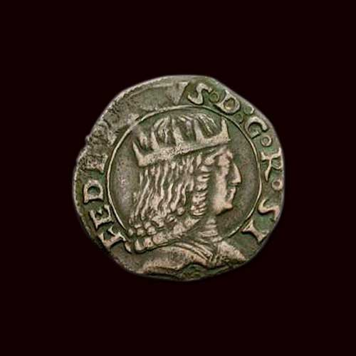 Frederick-of-Naples