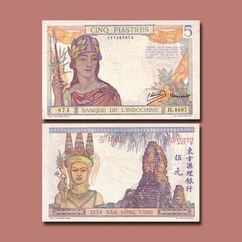 French-Indo-China-500-Piastres