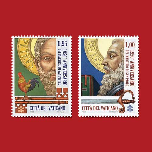 Best-Religious-Stamps-of-2017