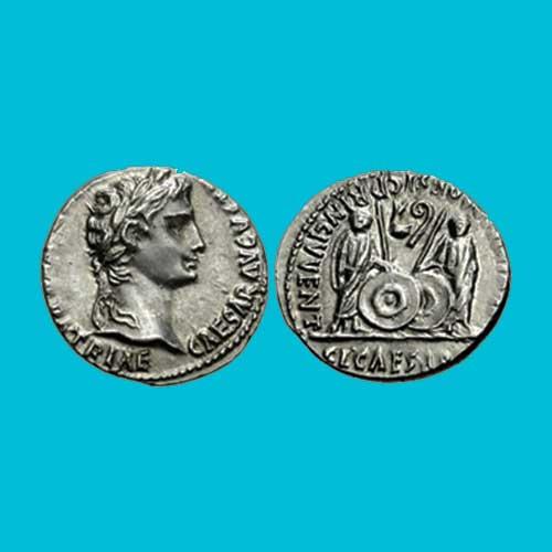 Gaius-Caesar