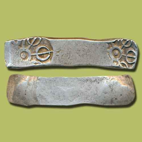 Gandhara-Bent-Bar-Coin