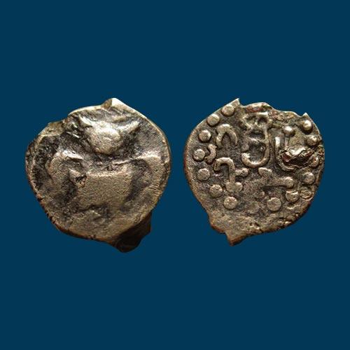 Garuda-of-Rastrakuta-coins