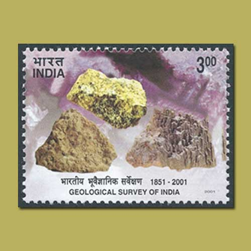 Geological-Survey-of-India-