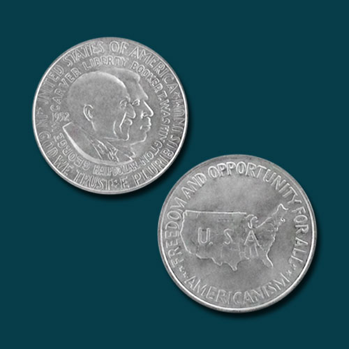 George-Washington-Carver-Booker-T.-Washington-Half-Dollar