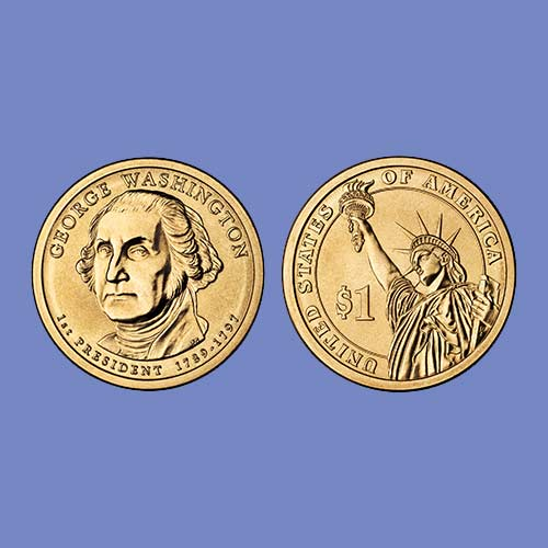 George-Washington-Commemorative-Coin