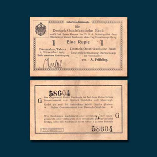 German-East-Africa-1-rupee-banknote-of-1915