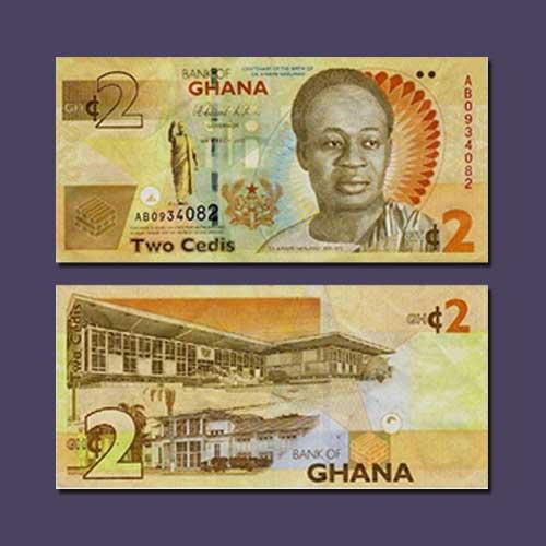 Ghana-2-Cedis-banknote-of-2015