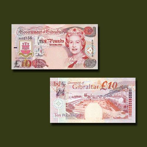 Gibraltar-10-Pounds-banknote-of-2002